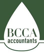 Borders Chartered Certified Accountants